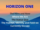 Horizon One